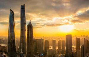 广州汇盛基金看远方:深耕不动产聚焦资产配置未来核心力